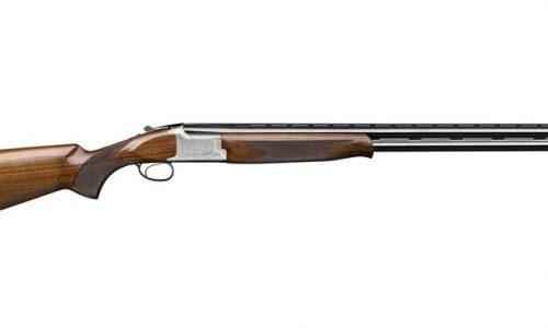 Escopeta superpuesta B525 Sporter One