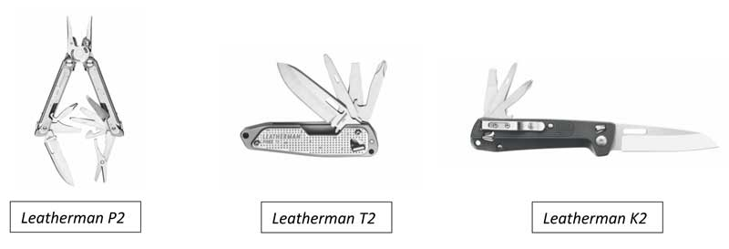 Leatherman-FREE-2
