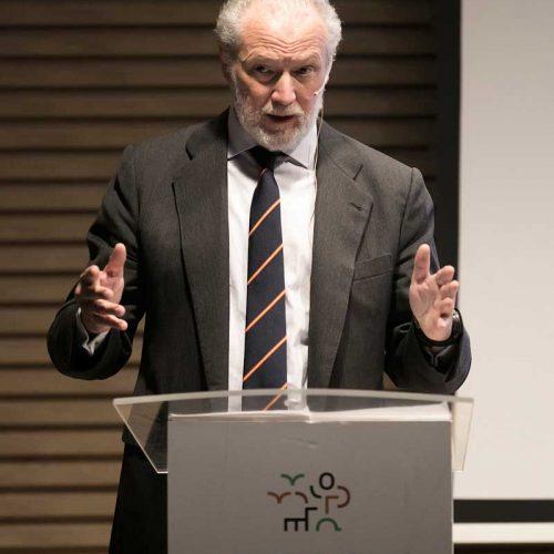 Artemisan presenta su 'Anuario 2018' y reivindica la necesidad de la actividad cinegética en el siglo XXI