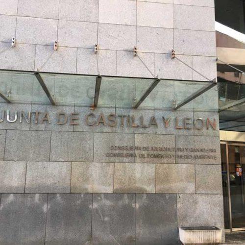 Anulación del convenio entre la Federación de Caza de Castilla y León y la Consejería Fomento y Medio Ambiente