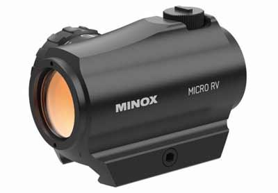 punto-rojo-Minox-RV2