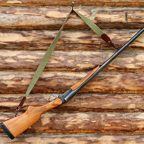 ¿Es la caza un fenómeno deportivo?
