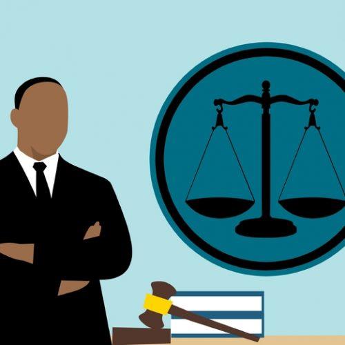 La Justicia actúa contra las personas que amenazaron al rehalero José Luis Rosado en las RRSS