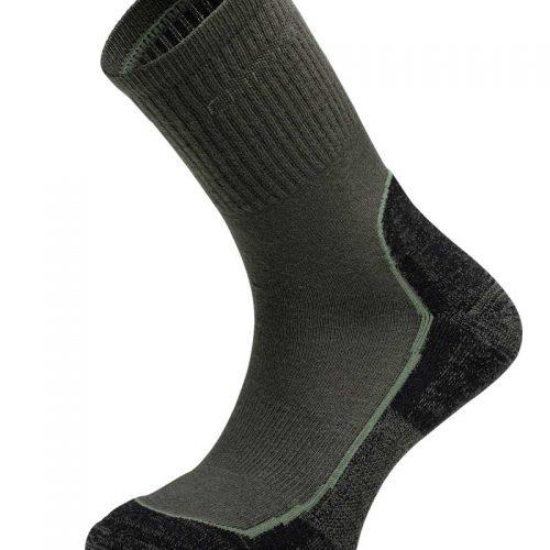 Chiruca® hace frente a las garrapatas con el lanzamiento de su nuevo calcetín