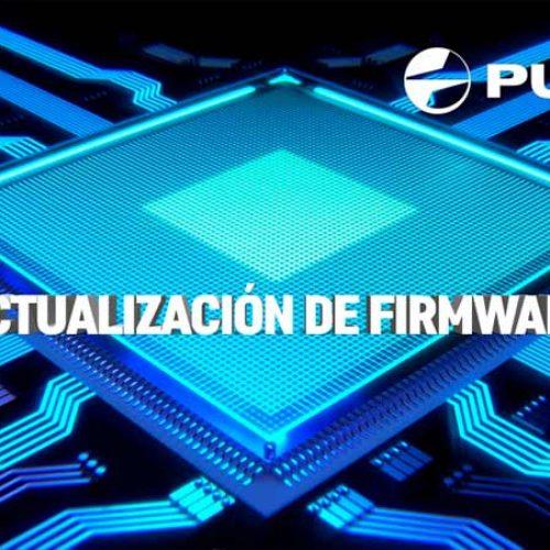 Pulsar mejora el rendimiento y estabilidad de la conexión Wi-Fi