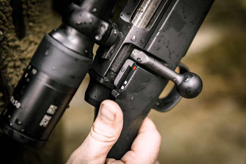 Rifle-Mauser-M18-2