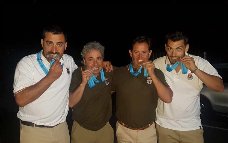 campeonato-del-mundo-RRCC-equipo-Hombre