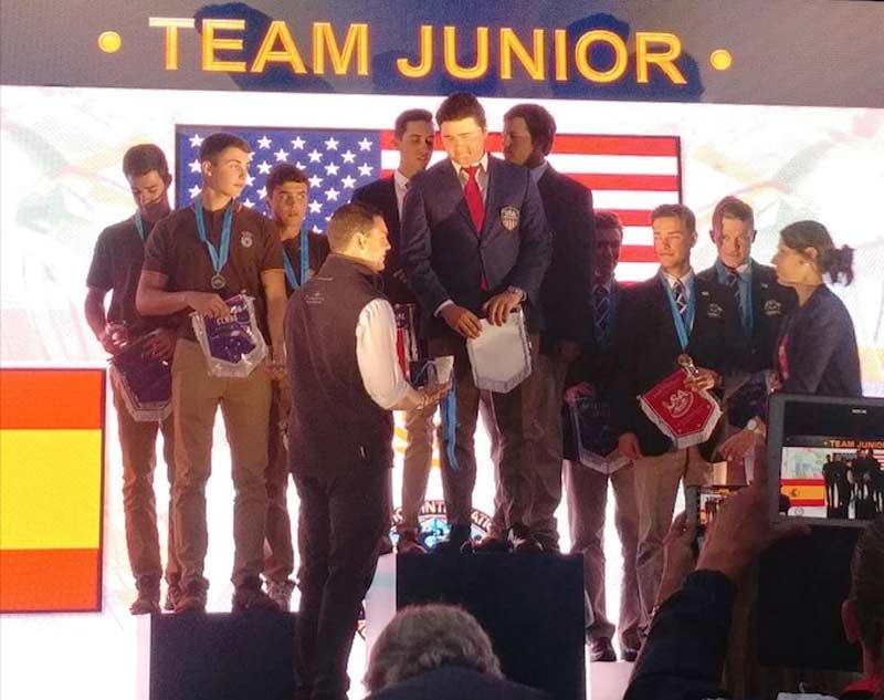 campeonato-del-mundo-RRCC-equipo-Junior