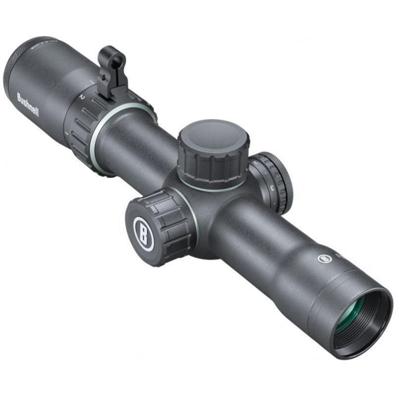 visor-bushnell-forge-1-8x30-sfp-g4i-ultra