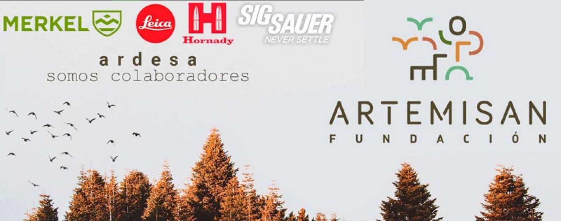 ARDESA apoyará la labor investigadora de la Fundación Artemisan como entidad patrocinadora