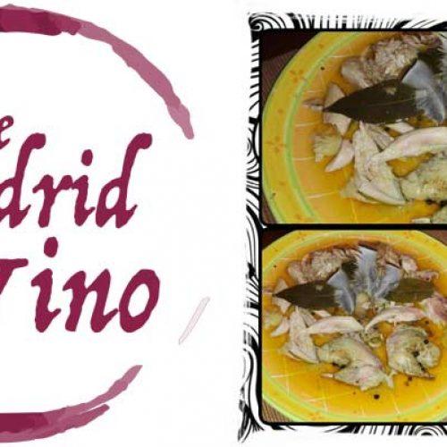 De Madrid al Vino nueva web de compra online, con magníficos descuentos por apertura.