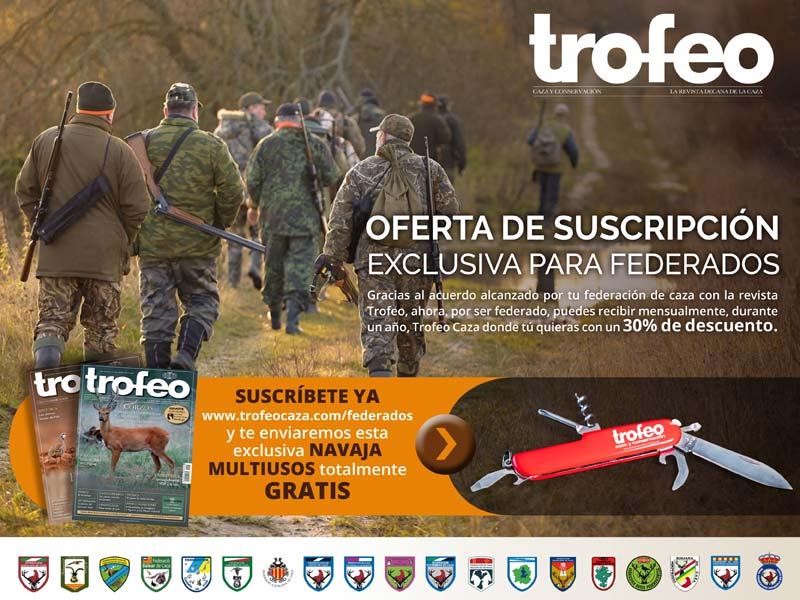 Imagen-nota-Trofeo-Federaciones-webt2