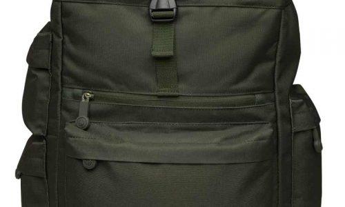 Nueva mochila de 25 litros de Chiruca®