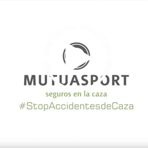 #StopAccidentesdeCaza