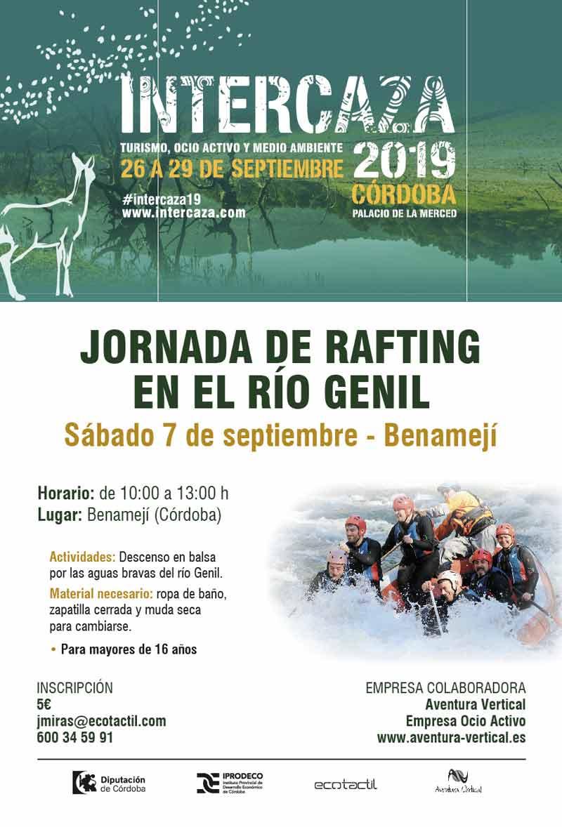 intercaza-19-Raftingl