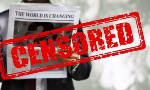 Artemisan reclama a Facebook la reactivación del perfil de una empresa cinegética