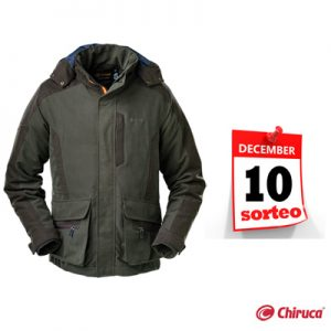 Sorteo-Chiruca-sus-2