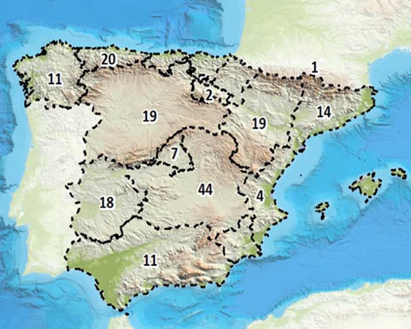 Mapa-rastreo-18-
