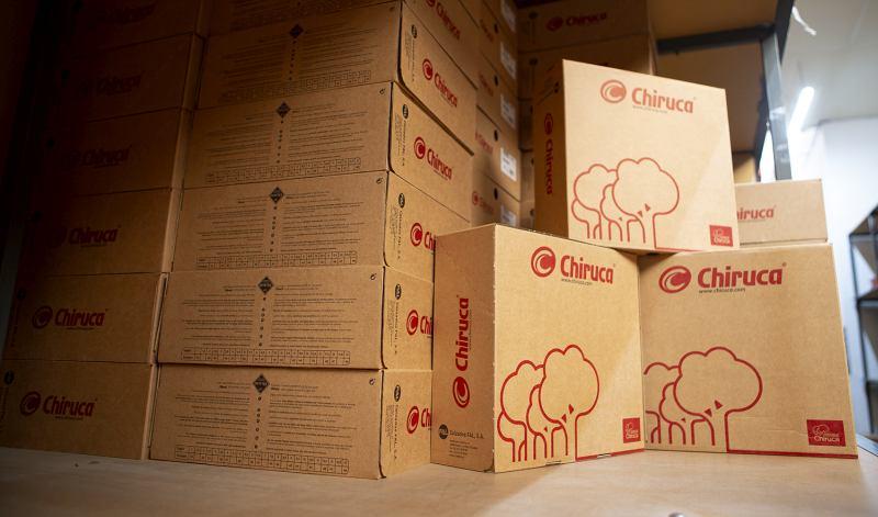 cajas-chiruca
