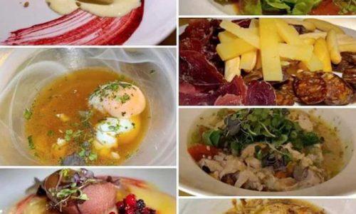 ASICCAZA promociona la carne de caza en una jornada con treinta periodistas gastronómicos