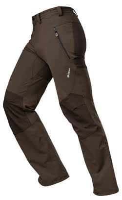 pantalon_vigo_01_elastico-1356-copia