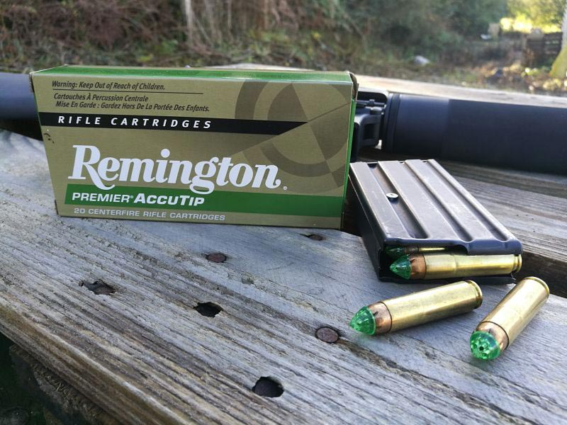 BUSHMASTER_450_Municion_Remington_Premier_ACCUTIP_opt-4