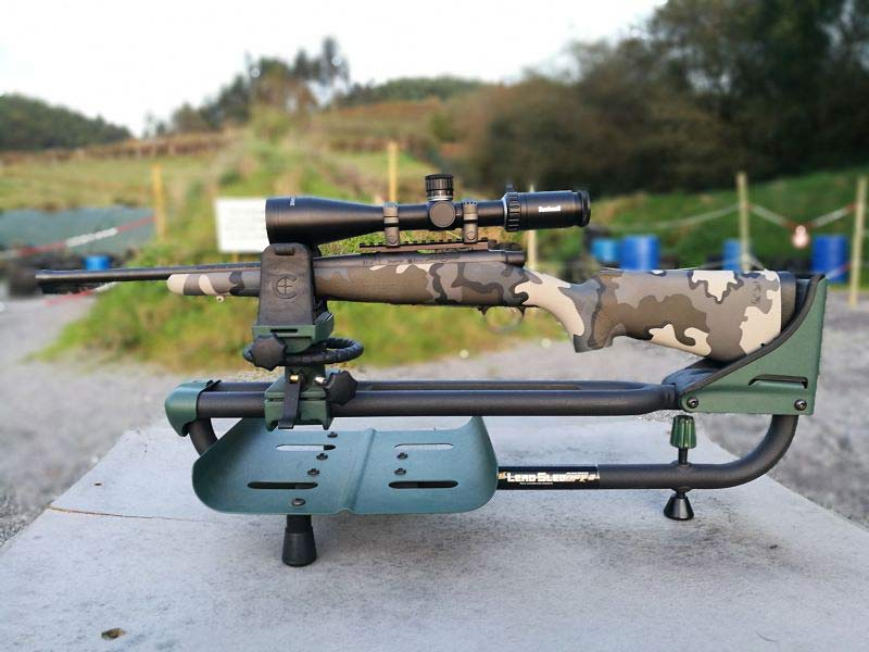 Rifle-Remington_SEVEN_KUIU_10Equipo_de_pruebas_opt