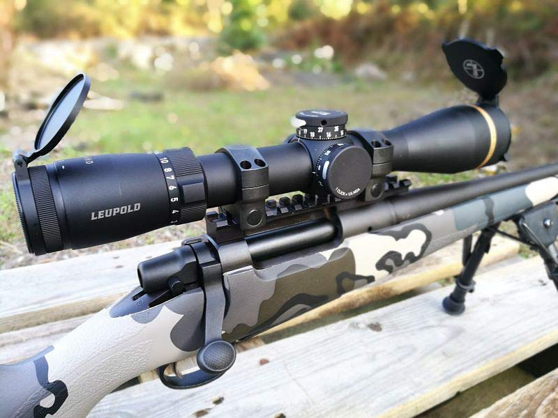 Rifle-Remington_SEVEN_KUIU_13-LEUPOLD_VX-6HD-2-12x42-CDS-ZL2-T-MOA_opt