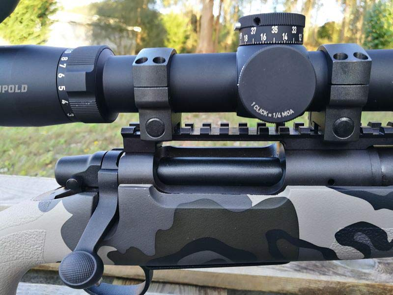 Rifle-Remington_SEVEN_KUIU_4Ventana_de_Expulsión_opt