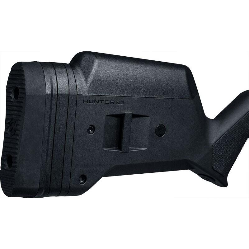rifle-de-cerrojo-remington-700-magpul-6-5-creedmoor_04