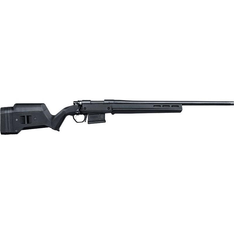 rifle-de-cerrojo-remington-700-magpul-6-5-creedmoor_05