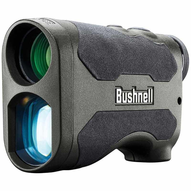 telemetro-bushnell-engage-telemetro