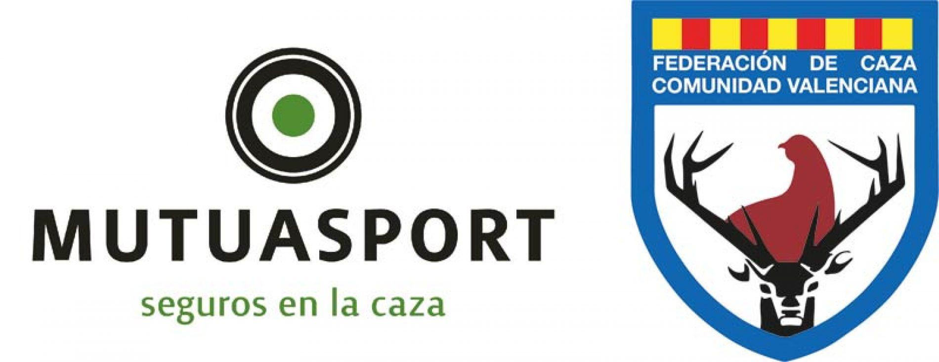 La Federación de Caza de la Comunidad Valenciana vuelve a Mutuasport