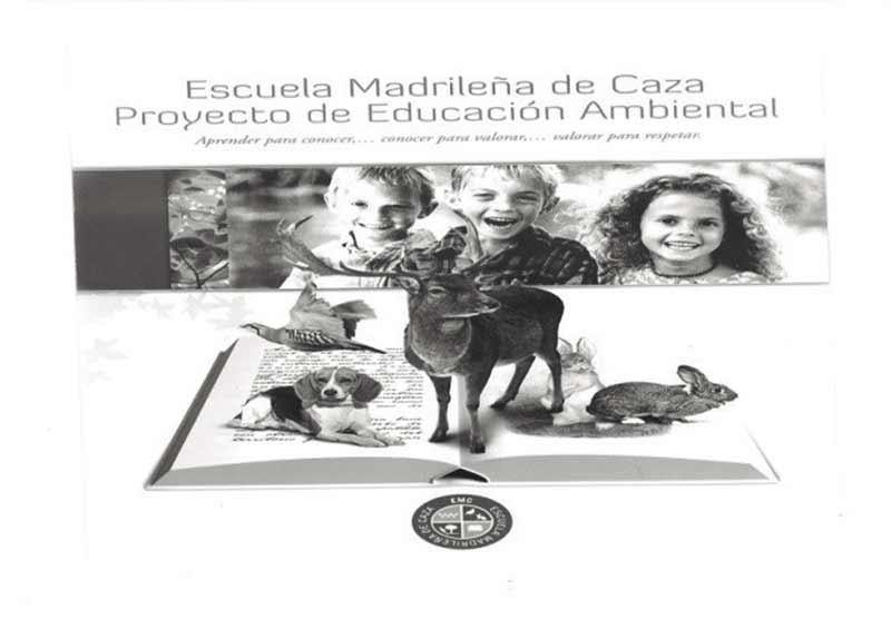 Escuela-FMC-Triptico-web