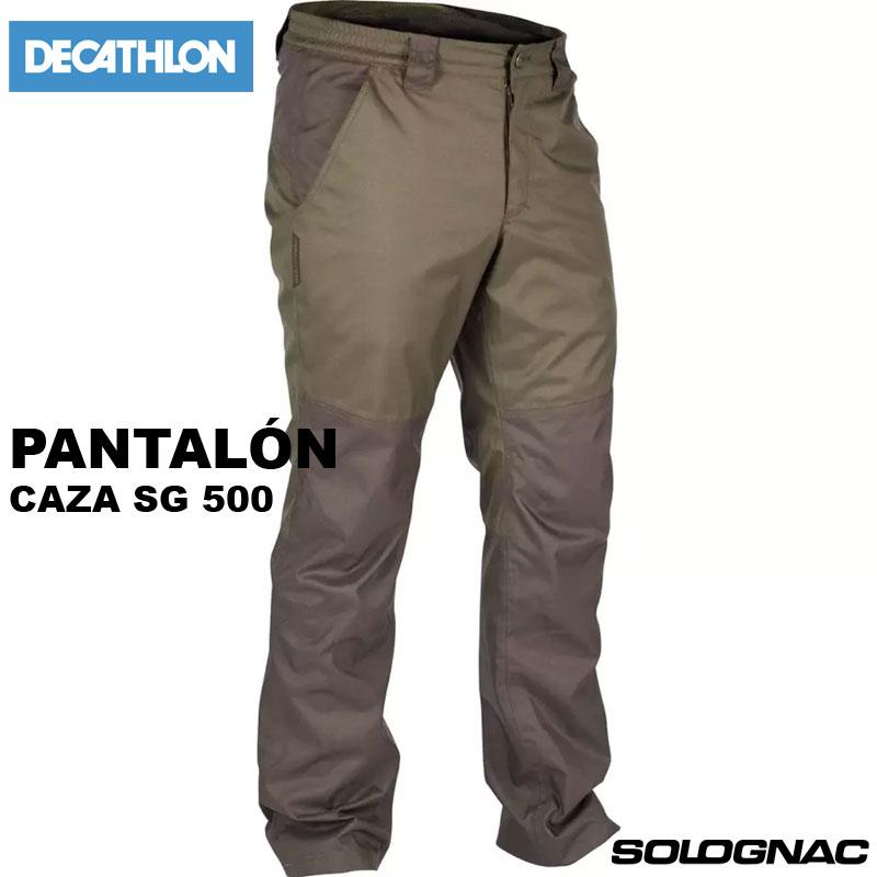 Pantalon-caza-500