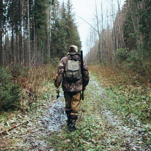 III Curso del Cazador Formado en Sanidad Animal y manipulación higiénica de la carne de caza