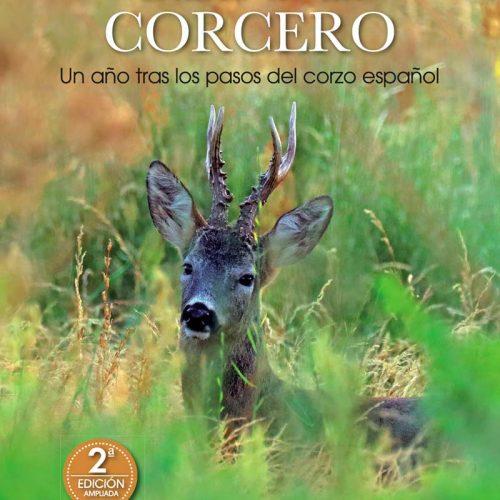 """La 2ª edición de """"Diario de un Corcero"""" ya a la venta"""