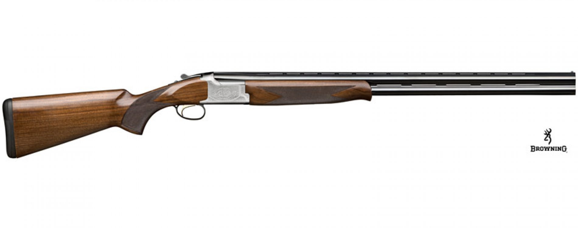 Escopeta superpuesta B525 Sporter One calibre 12