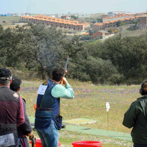 Aplazadas las competiciones deportivas y cursos de formación de la comunidad de Madrid