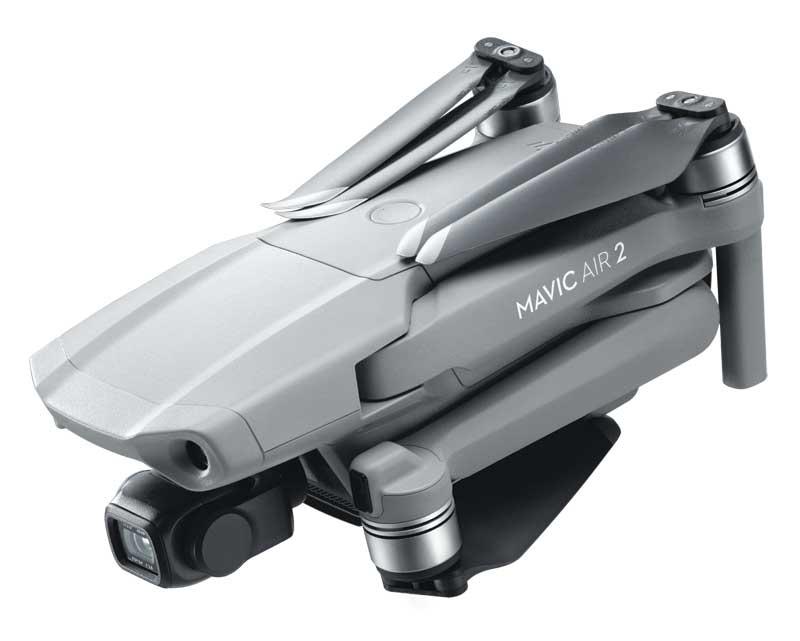 dron-mavic-air-2-