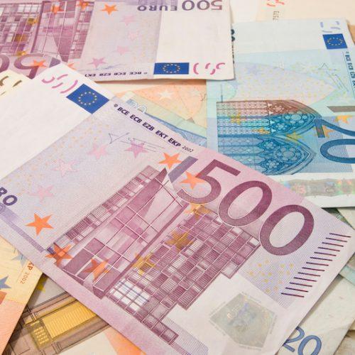 Subvenciones para el año 2020, para las asociaciones deportivas madrileñas