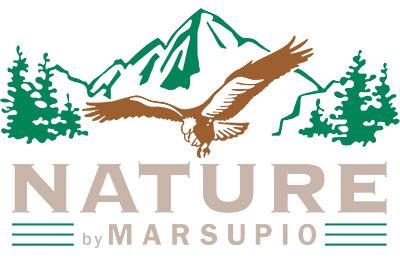 logo-nature-marsupio
