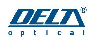 logo_Delta_Optical