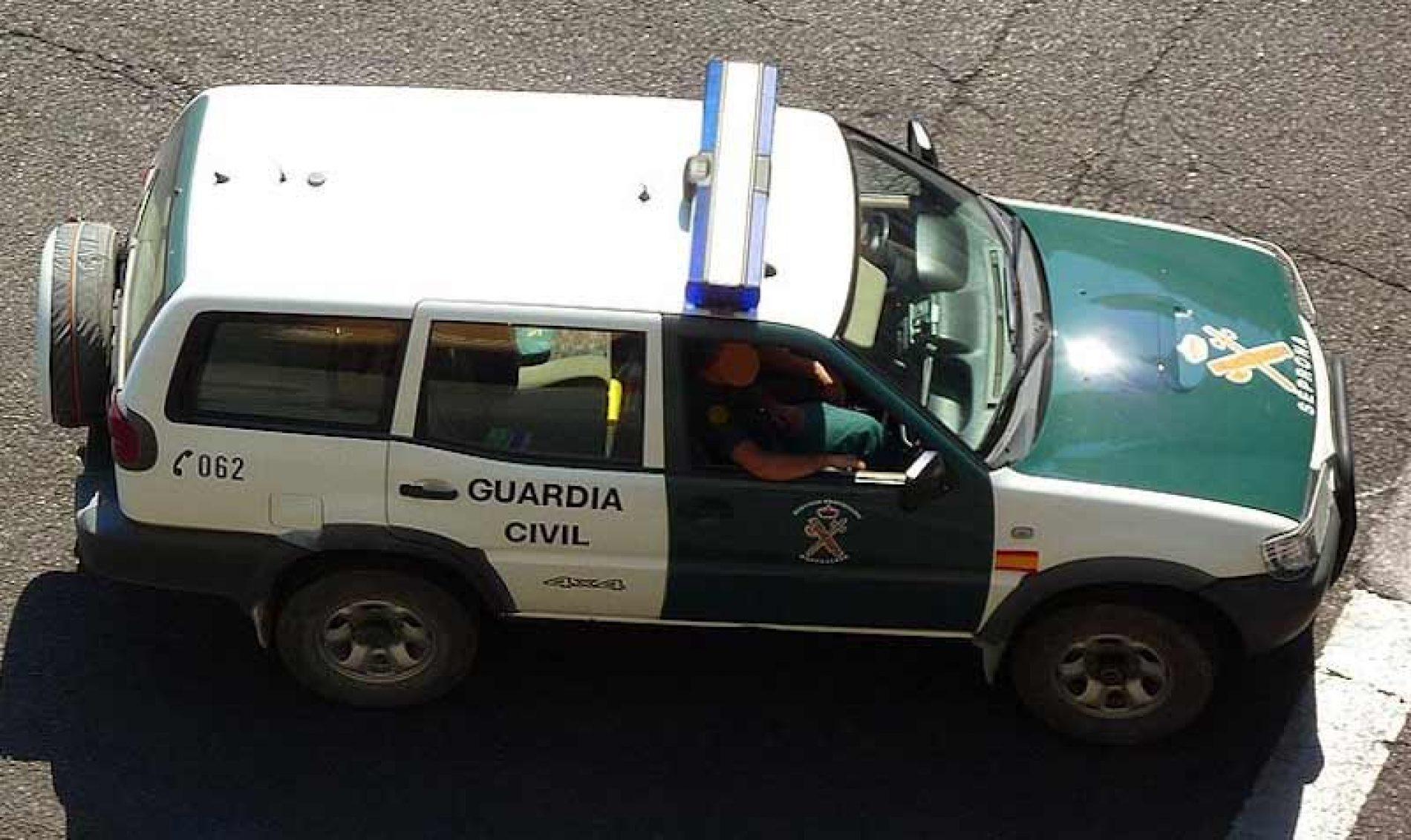 Artemisan coordina las denuncias del sector cinegético contra una banda de furtivos en Cádiz