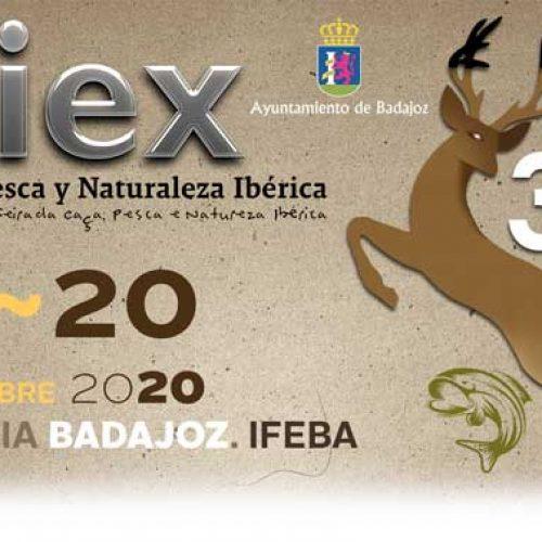 Feciex celebra su 30 aniversario