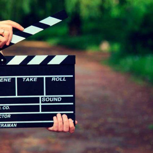 La Federación Madrileña de caza necesita tu colaboración para grabar un spot