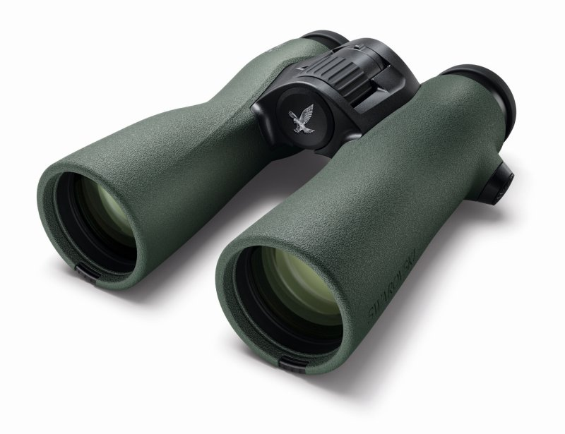 Binocular_NL_Pure_2