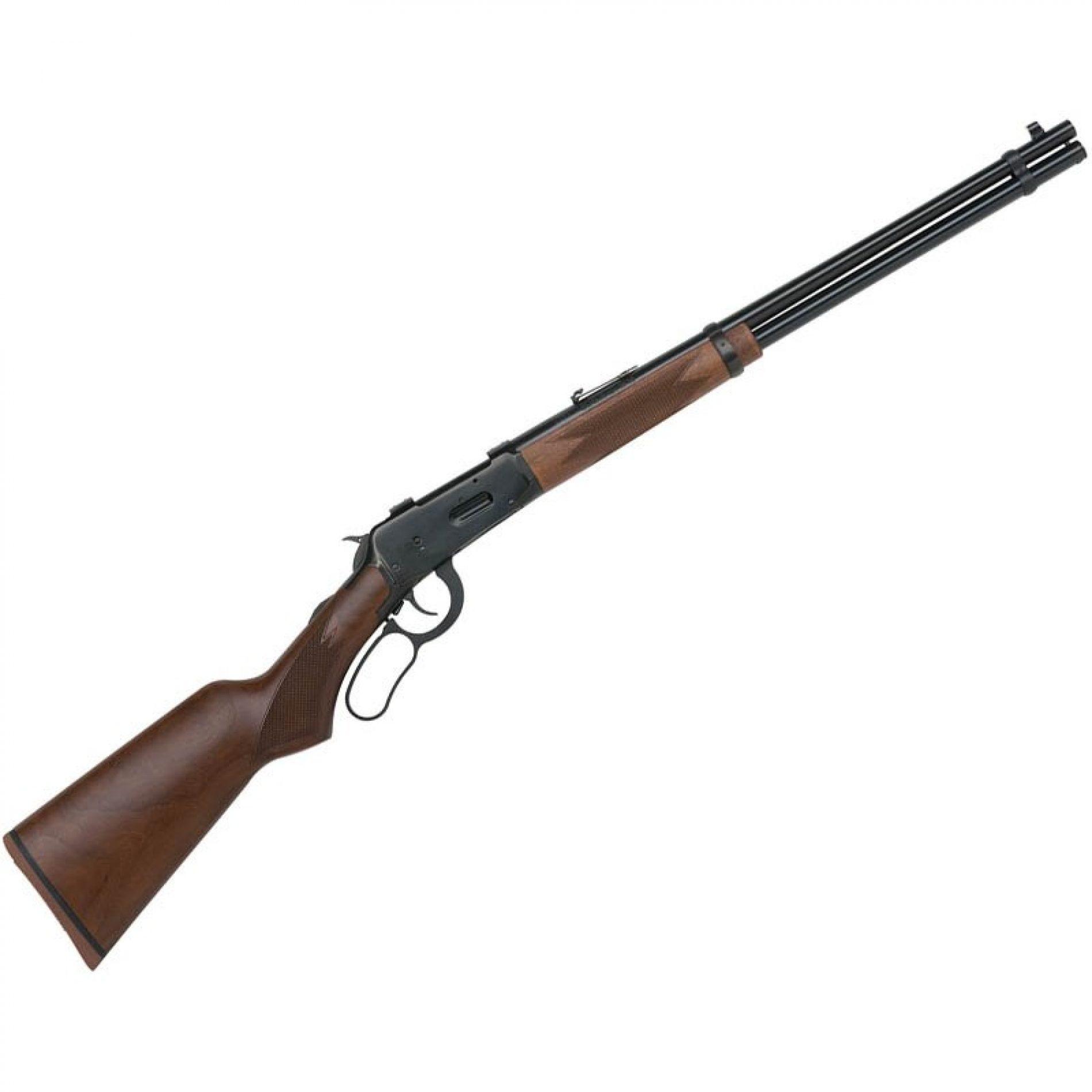 BORCHERS distribuidor exclusivo del fabricante de rifles y carabinas MOSSBERG