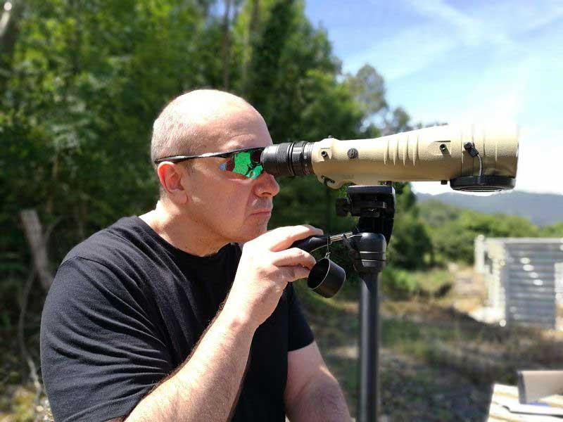 Bushnell-Elite-Tactical-LMSS-8-40x60-con-Remington-700-ADL-Tactical_opt