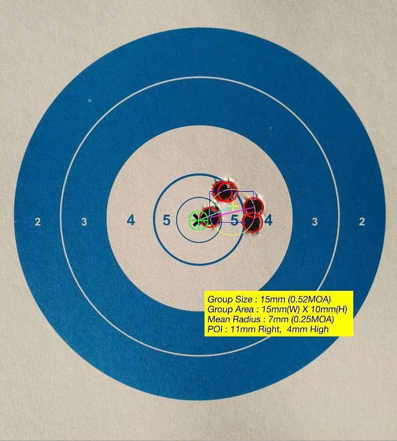Diana_Precisión_Remington_700_ADL_Tactical_6,5_Creedmoor_opt